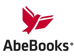 Abebooks 3