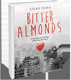 bitter-almonds